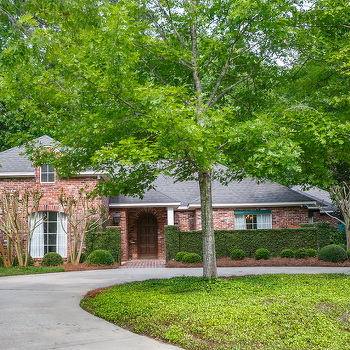 505 Savannah Trace, Ruston, LA