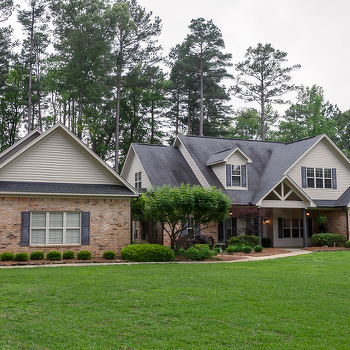 316 Valley View, Ruston, LA