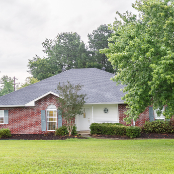 111 Edmiston Lane, Ruston, LA