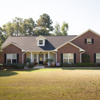 179 Creeks Crossing, Ruston, LA