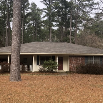 3104 Lakeview Place, Ruston, LA