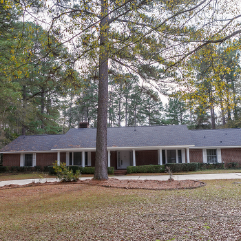 404 Quail Lane, Ruston, LA